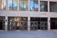 ccg-UPenn-Johnson-Hall-exterior2